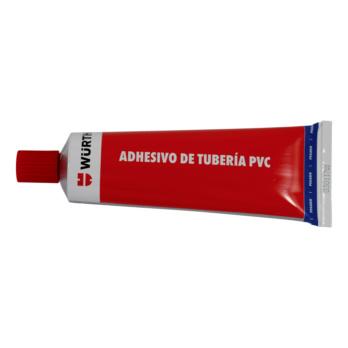 COLA P/ PVC RÍGIDO 125ml