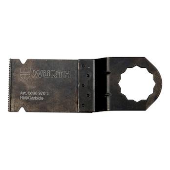E-Cut Sägeblatt