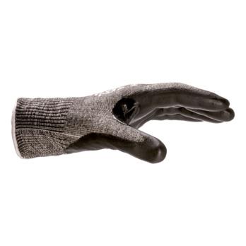 Ochranné rukavice proti prerezaniu