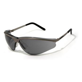 Ochranné okuliare STRATOR