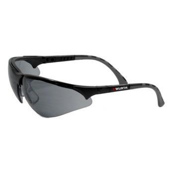Ochranné okuliare TERMINATOR