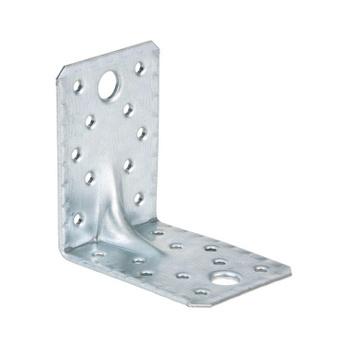 Winkelverbinder Typ A 1,5 mm mit Steg