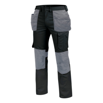 Pracovné nohavice Cetus