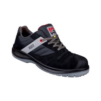 Bezpečnostná obuv Stretch X