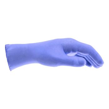 Ochranné rukavice jednorazové