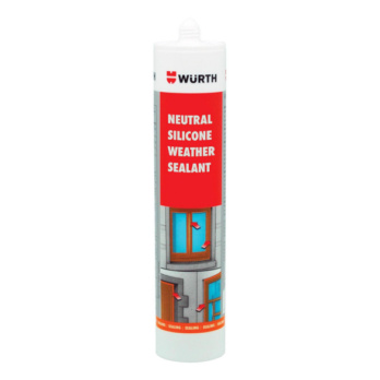 Weather Sealant