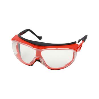 Ochranné okuliare WEGA