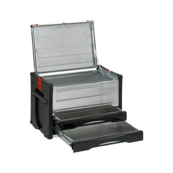 ORSY®BULL-Schubladenbox Serie 5
