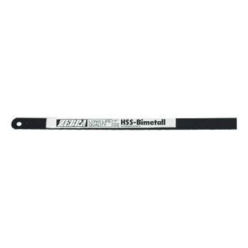Kletthaft-Stützteller D 150mm