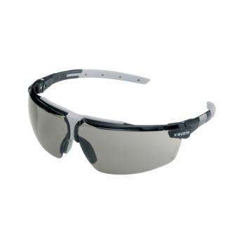 Schutzbrille Spica