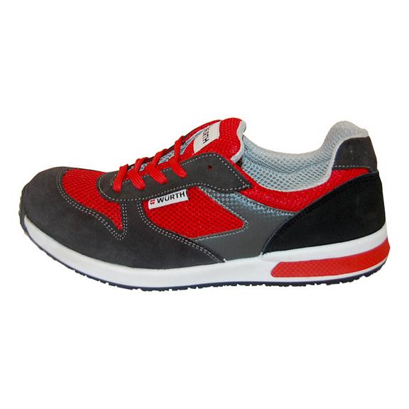 S1P Spor iş ayakkabısı - 1