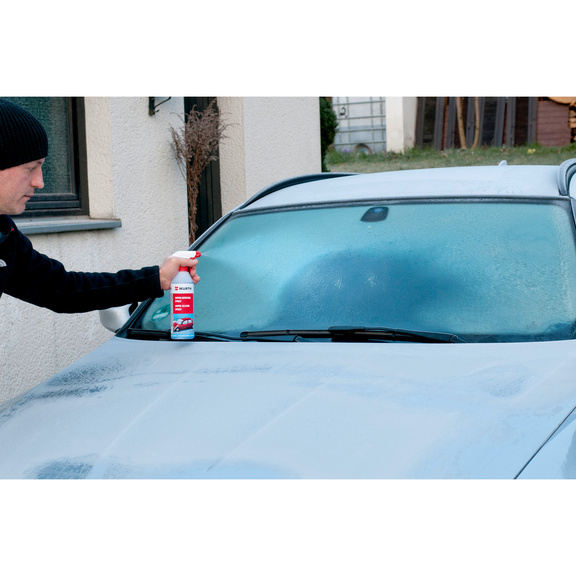 Super de-icer spray - DEICESPR-SUPER-500ML