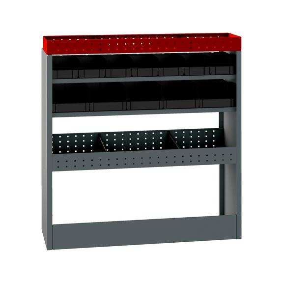 Bloc modulaire23 - 1