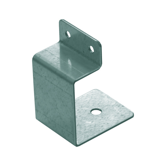Concrete angle for interior window/door frames - NB00073950