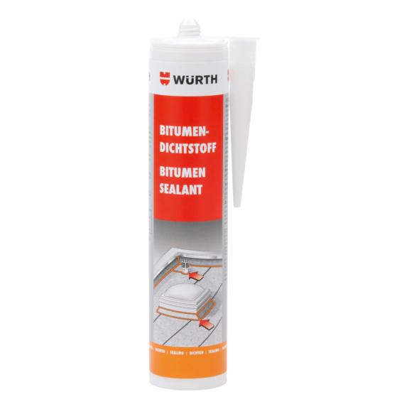 Bitumendichtstoff - BITUDI-310ML