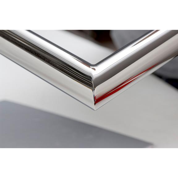 Plstený segmentovaný leštiaci kotúč - 0