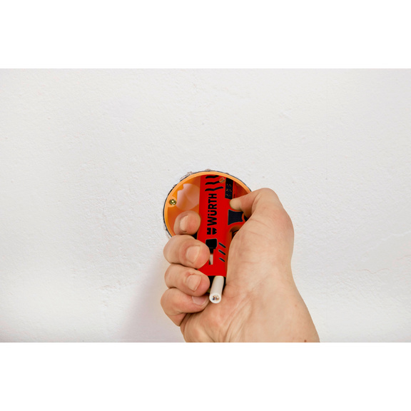 Kabelentmanteler Rundkabel - ENTMANTLER-KOMBI-RUND-8-13MM