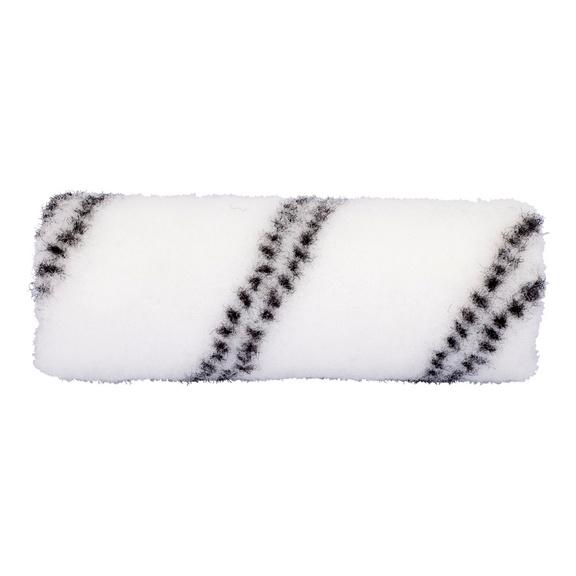 klein lackierwalze endlospolyamid online kaufen w rth. Black Bedroom Furniture Sets. Home Design Ideas