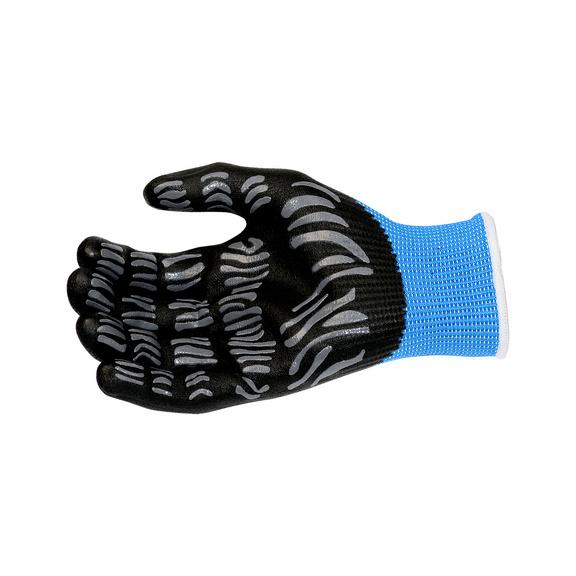 Rękawice antyprzecięciowe TigerFlex Cut 5/300 - 0