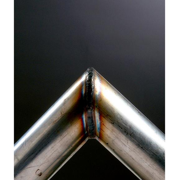 Disco de lixa de lamelas OSF<SUP>®</SUP> - 1