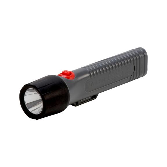 LED-es rúdlámpa, H20 - VÍZÁLLÓ LED ELEMLÁMPA-H20-IP67