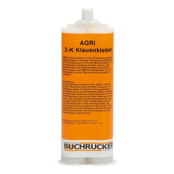 Buy Claw Adhesive 5991526281 Online Wurth