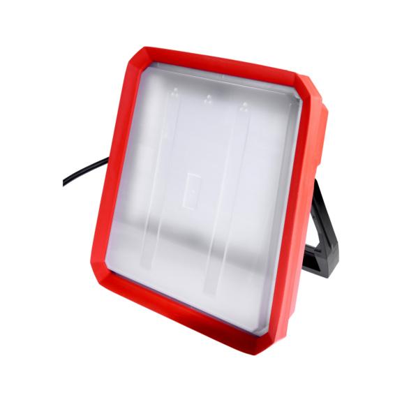 Buy 32 W Led Work Lamp 0981180997 Online
