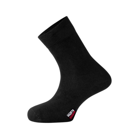 Kúpiť Bambusové ponožky 6bfae6d882