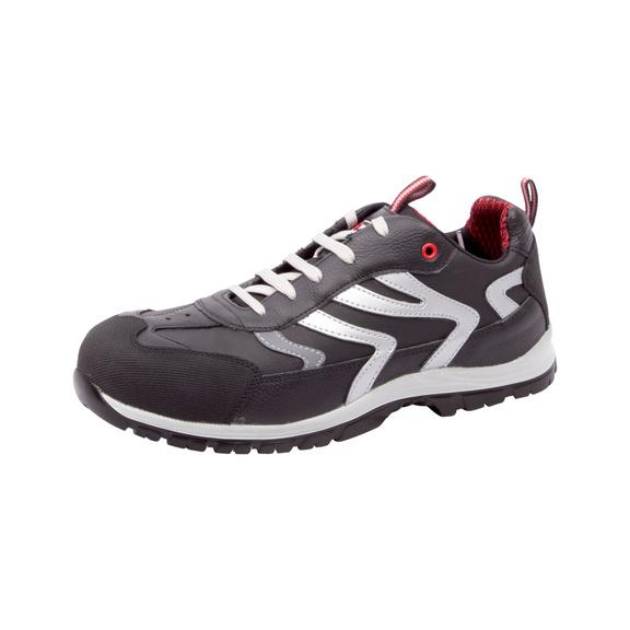 Buy online S3 Scarpe Runner antinfortunistiche M018049042 vvawq1nOxg