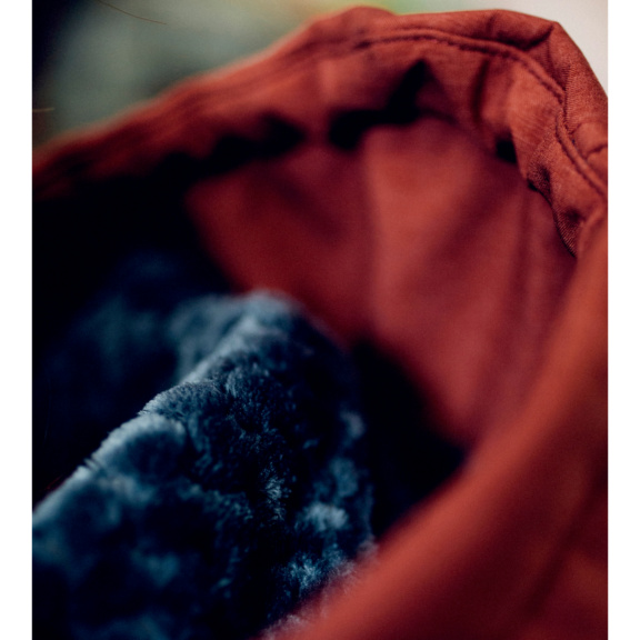 Phoenix softshellová bunda, dámska - 2