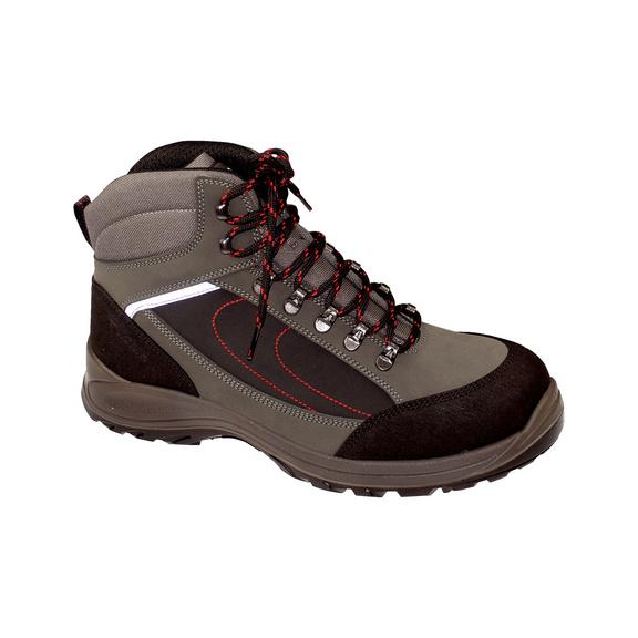 Munkavédelmi cipő Alaska S3 - 1