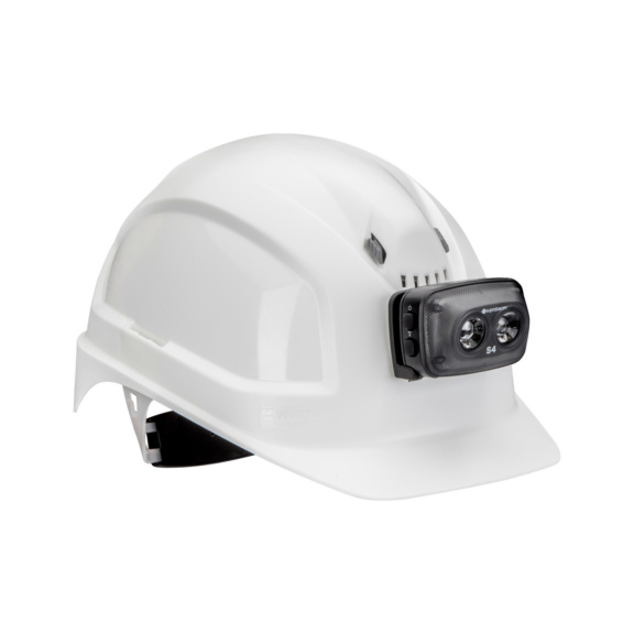 Otsavalo Suprabeam S4 LED - OTSAVALO SUPRABEAM S4 LED