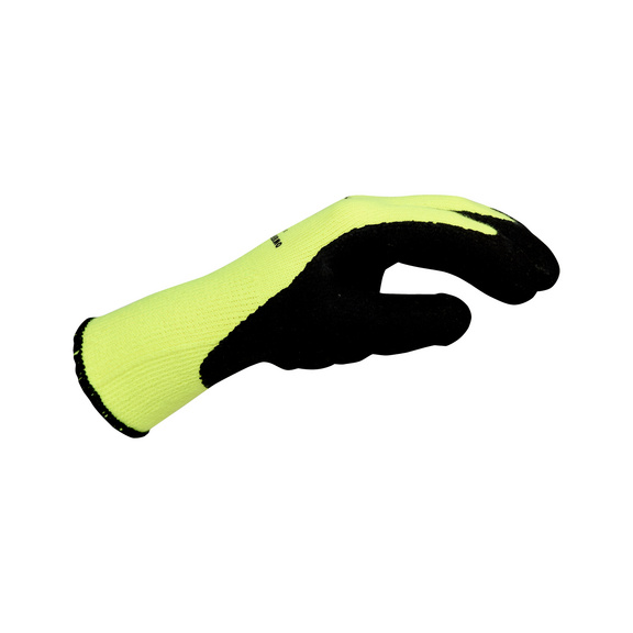Gant de protection anti-froid Flex Comfort Thermo - GANTS D'HIVER-FLEXCOMFORT-THERMO-GR9