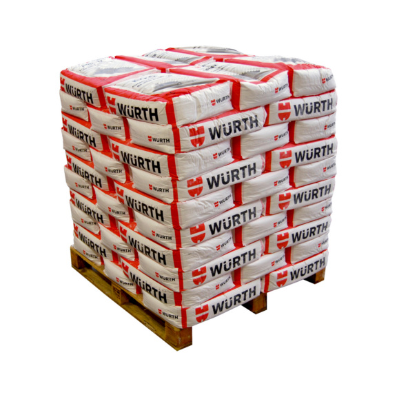 Cimento cola KOLFLEX - KOLFLEX-CIMENTO COLA FLEX.ALT.PREST