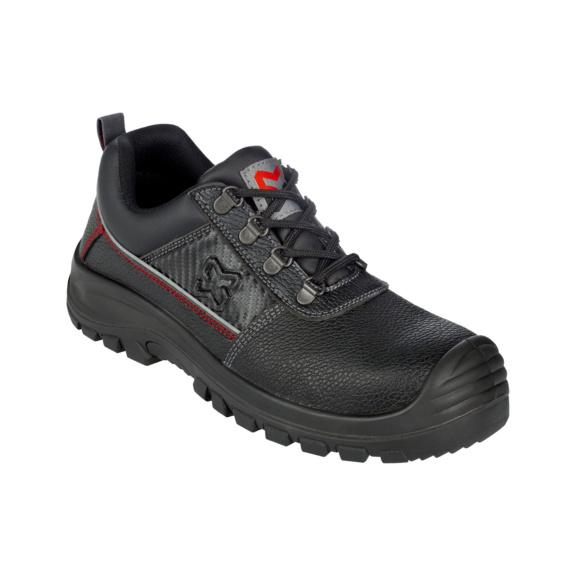 Chaussures de sécurité basses, S3 Hercules - 1