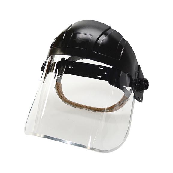 5e4222ec57d219 Masque de protection en polycarbonate pour Professionnels - Würth