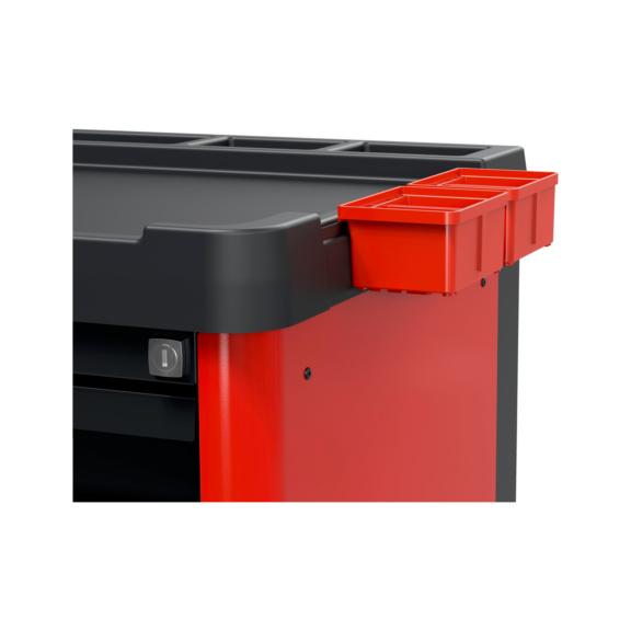 System-Werkstattwagen Basic 8.8 - 2