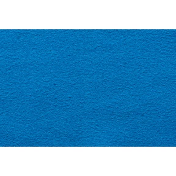 Ściereczka mikroaktywna Pro Gloss - SCIERECZKA MIKR.PRO GLASS 40X40 CM