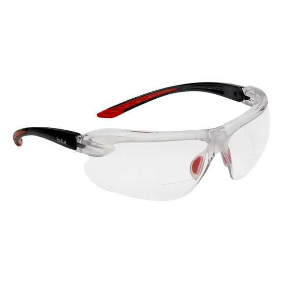 cabd7370b90e08 Achetez Safety glasses, Bolle IRIDPS en ligne