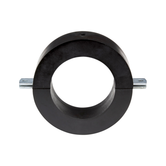 Buy Cold Pipe Clamp Pur 250 Type 170 0874306273 Online Wurth
