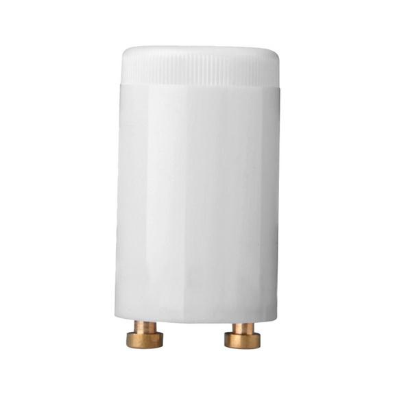 Lampada a LED per tubi T8 a 330°  T8 - TUBI-LED-230V-24,5W-G13-6500K