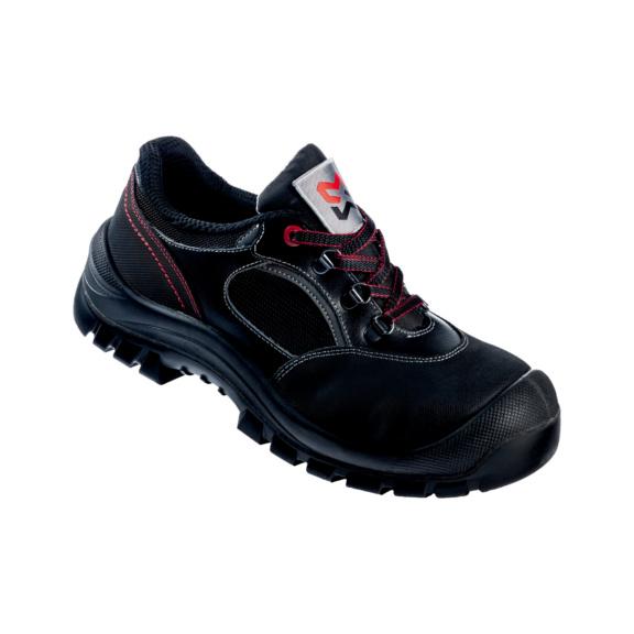 Chaussures de sécurité S3 Heat - 1