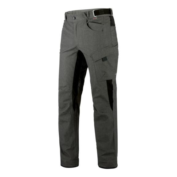 Zimné pracovné nohavice One - 1