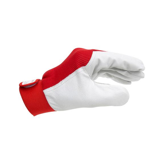 Ochranné rukavice Protect - 1
