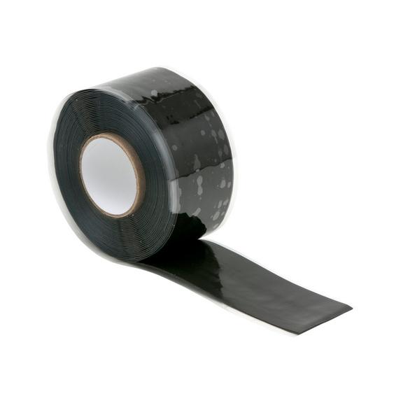 Sofort-Reparaturband HR - 1