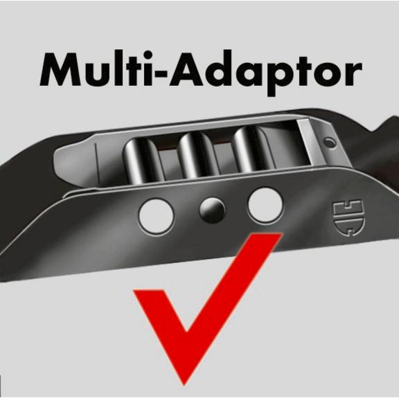 acheter essuie glace spoiler 0848060475 w rth. Black Bedroom Furniture Sets. Home Design Ideas