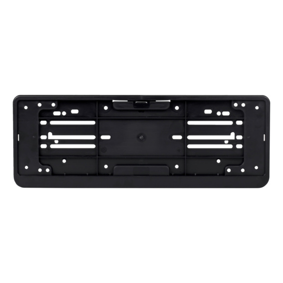 Number plate holder San Marino (082510) | Würth