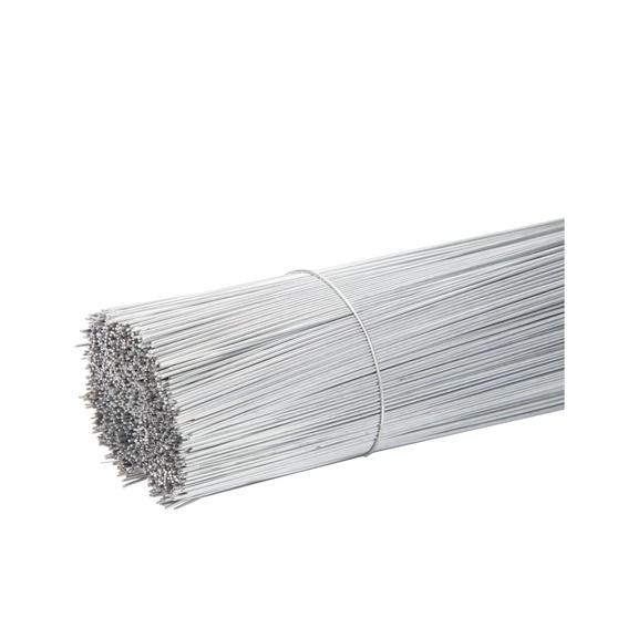 Rebar tie wire - 0477140309