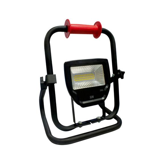 LED Werklamp met kabel - geschikt voor buitengebruik