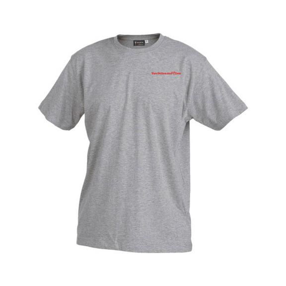 T Bedrukt Met Logo5359009343Online Bestel Shirt WxBedrCo